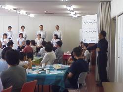 NEC_0243_1.JPG