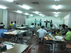 NEC_0524.JPG