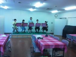 NEC_0526.JPG
